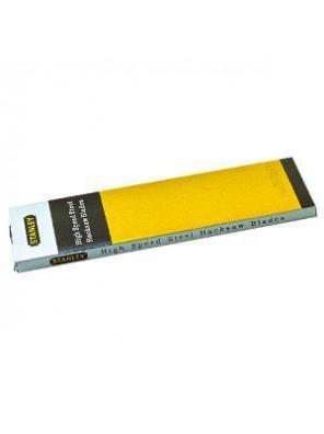 STANLEY 15-984 High Speed Steel Hacksaw Blade L 305MM