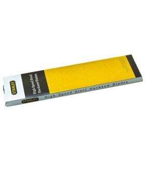 STANLEY 15-988 High Speed Steel Hacksaw Blade L 305MM