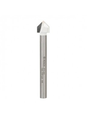BOSCH Ceramic Expert Drill Bit 14X90mm (P/N:2608587167)