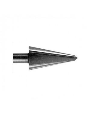 BOSCH Core Drill Bit;3mm - 14mm(P/N:2608596668)