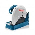 BOSCH 2000W Cut Off Machine GCO 2000
