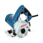 BOSCH 1300W Diamond Wheel Cutter GDM 13-34