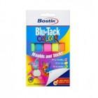 BOSTIK 75gm Blu Tack -Colour Code:03071