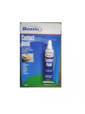 BOSTIK 50ml Contact Grip Code:03032