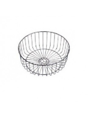 BARENO DS 02 Basket For 1011D-1, 1011D-3, ET06