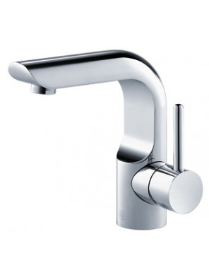 BARENO ICON Single Lever Basin Mixer 8026001