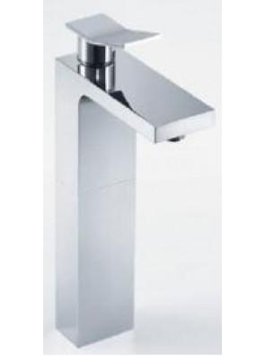 BARENO Legend Extended Basin Mixer-8017002