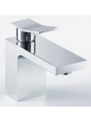 BARENO Legend Single Lever Basin Mixer-8017001
