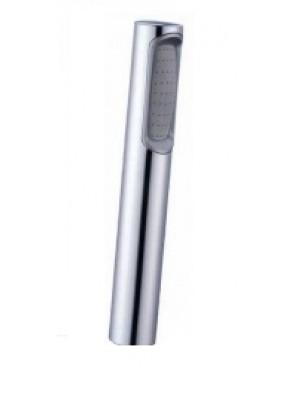 BARENO Plus ABS Hand Shower(Single Func.) S1