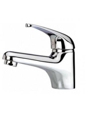 BARENO Plus Basin Mixer -SL075