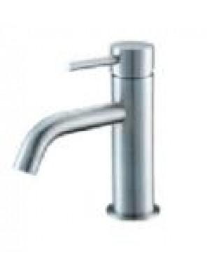 BARENO Plus Basin Mixer-SS075-2