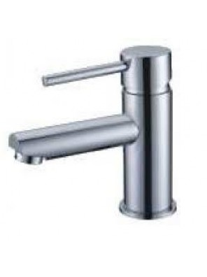 BARENO Plus Basin Mixer-ST075-1