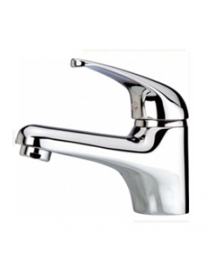 BARENO  Plus Basin Tap-SL1075