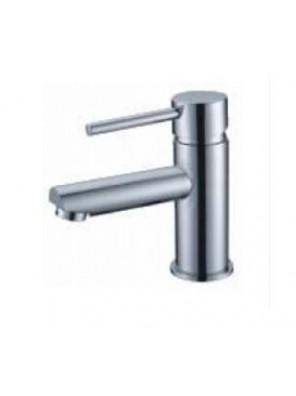 BARENO Plus Basin Tap-ST1075-1