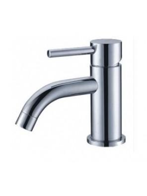 BARENO Plus Basin Tap- ST1075-2