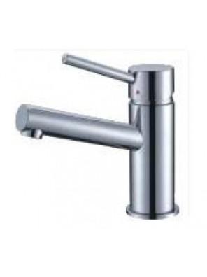 BARENO Plus Basin Tap- ST1075-3