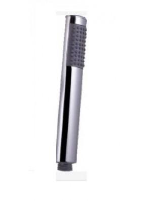 BARENO Plus Brass Hand Shower(Single Func.) OV-1