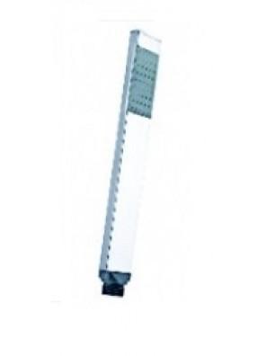 BARENO Plus Brass Hand Shower(Single Func.) SQF-1