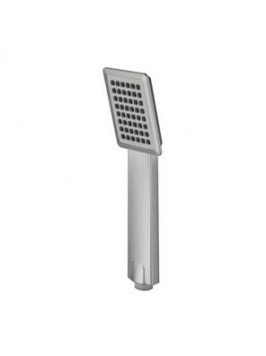 BARENO Plus Brass Hand Shower -SQF-2