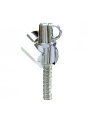 BARENO Plus Hand Bidet -211209-10