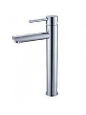 BARENO Plus High Basin Mixer-ST072-1