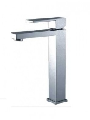 BARENO  Plus High Basin Tap SQ1072