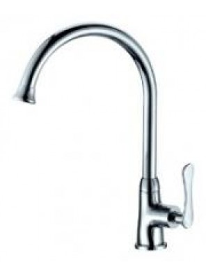 BARENO PLUS Pillar Sink Tap-PST-1012-09