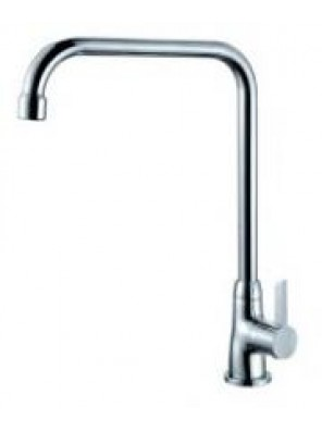 BARENO PLUS Pillar Sink Tap-PST-1012-11