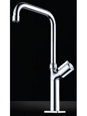BARENO PLUS Pillar Sink Tap-PST-1012-12