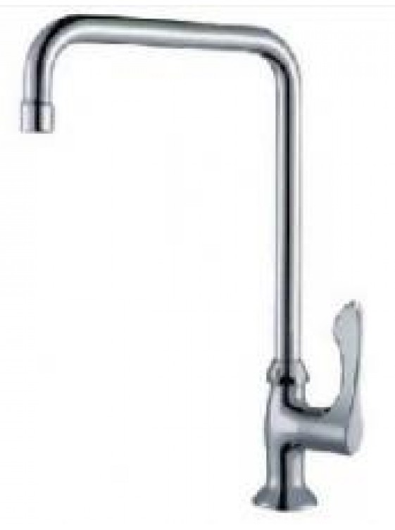 BARENO PLUS Pillar Sink Tap-PST-1012-13