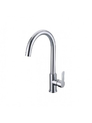 BARENO Plus Pillar Sink Tap -PST-1012-15