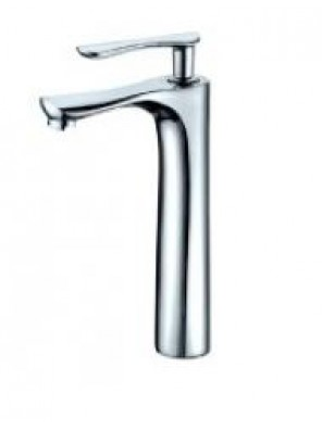 BARENO Plus Raised Basin Mixer-SM-072