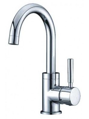 BARENO PLUS Single Lever Sink Mixer-ST-180