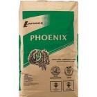Cement Phoenix  50kg/bag (800bag Palletised) (South Region)