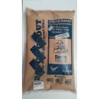 DAVCO Colour Grout Joint Filler 3.5kg (121) Nova Beige