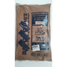 DAVCO Colour Grout Joint Filler 3.5kg (127) Chocolate