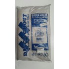 DAVCO Colour Grout Joint Filler 3.5kg (131) Light Grey