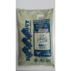 DAVCO Colour Grout Joint Filler 3.5kg (137) Jeff Green