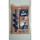 DAVCO Colour Grout Joint Filler 3.5kg (600154) Stone Beige