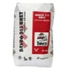 DAVCO 333 Tile Adhesive Cement White 25kg/bag