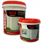 LANKO 103 Joint Compound 25KG