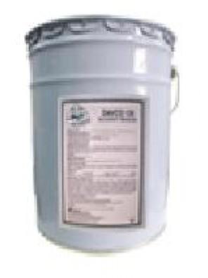 DAVCO Gloss Sealer 129 5Litre/pail