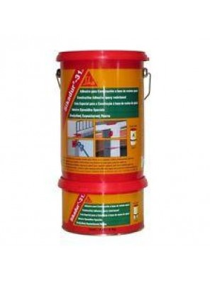 SIKA Sikadur-31 CF Normal (Grey 1.2kg)