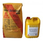 SIKA Sikatop-Seal 107 Cementitious Waterproofing Slurry 25kg