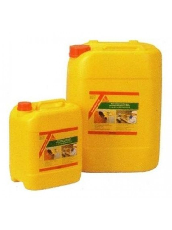 SIKA SikaLatex-118 (18L/TIN)