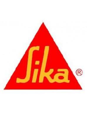 SIKA Sikaflex-11 FC Fast Curing Sealant&Adhesive Black 310ml