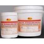 SCP SCIN Toughcrete Multi Purpose Mortar White 5kg