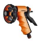 """CLABER  """"Ergo-Garden"""" Spray Pistol 49391"""