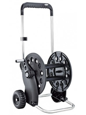 CLABER Ecosei Hose Cart 8980