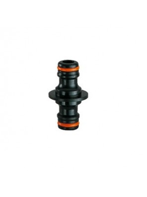 CLABER Hose Mender-Two Way Connector 48613